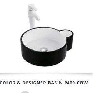 Designer Wash Basin 19