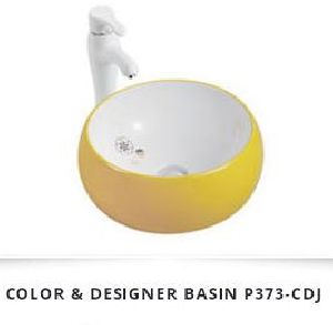 Designer Wash Basin 20