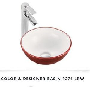 Designer Wash Basin 22