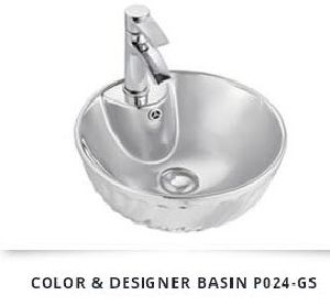 Designer Wash Basin 30