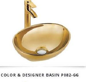 Designer Wash Basin 31