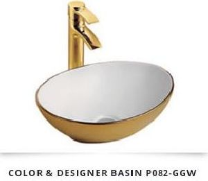 Designer Wash Basin 32