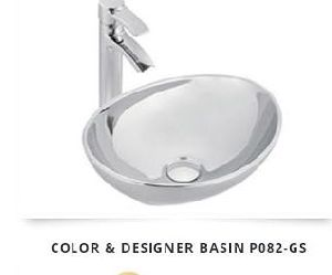 Designer Wash Basin 33