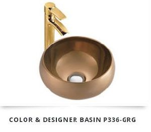 Designer Wash Basin 34