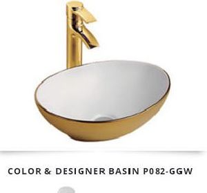 Designer Wash Basin 35