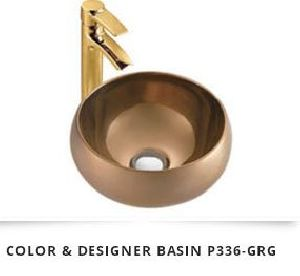 Designer Wash Basin 37