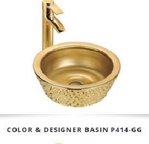 Designer Wash Basin 39