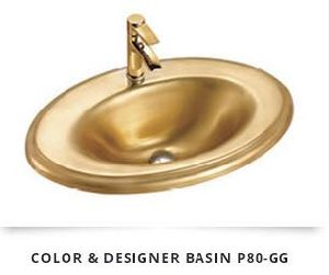 Designer Wash Basin 40