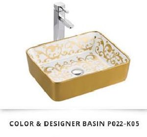 Designer Wash Basin 44