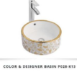 Designer Wash Basin 49