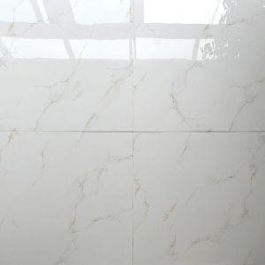 European Standard Tiles