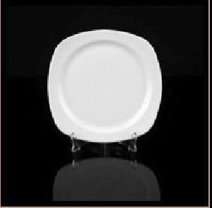Geo Squarz Series Crockery 01