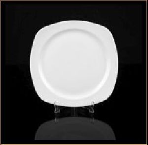 Geo Squarz Series Crockery 03