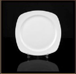 Geo Squarz Series Crockery 05