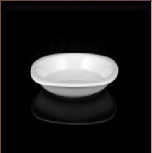 Geo Squarz Series Crockery 06