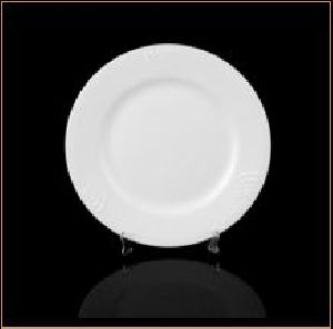 Georgian Harmony Series Crockery 03