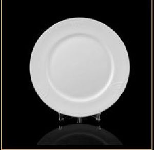 Georgian Harmony Series Crockery 04