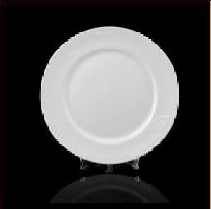 Georgian Harmony Series Crockery 05