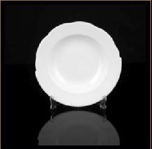 Hybrid Series Crockery 05