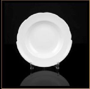 Hybrid Series Crockery 06