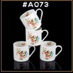 Microwave Series Ceramic Mug 03