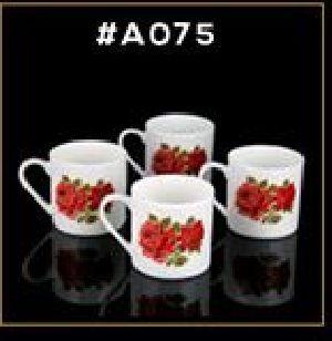 Microwave Series Ceramic Mug 04