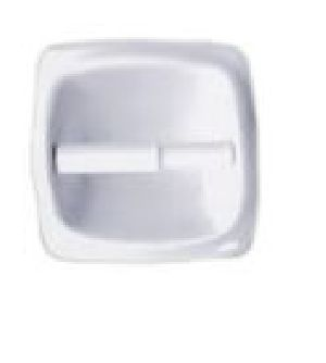 P-10009 E Toilet Roll Holder