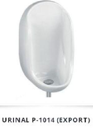 P-1014 Ceramic Urinals