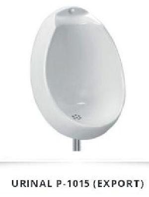 P-1015 Ceramic Urinals