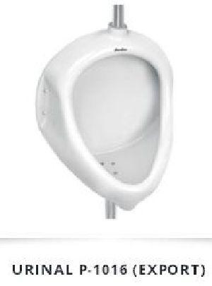 P-1016 Ceramic Urinals