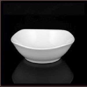 Squarz Series Crockery 01