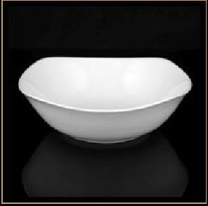 Squarz Series Crockery 03