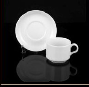 Tea Coffee Serving Set 02