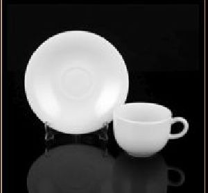 Tea Coffee Serving Set