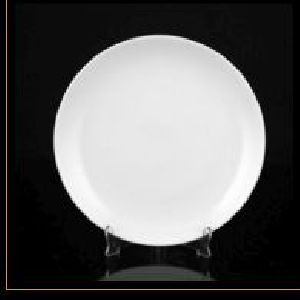 Urmi Series Crockery 03