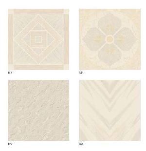 Vitrified Tiles 01