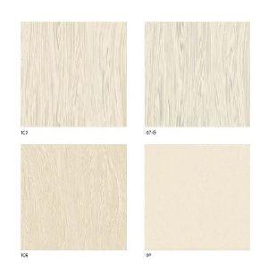 Vitrified Tiles 05