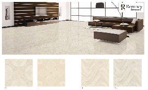 Vitrified Tiles 06