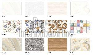 250x375mm Digital Wall Tiles 05
