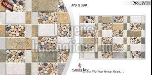 250x375mm New Arrival Wall Tiles