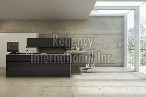 75x150 wall tiles