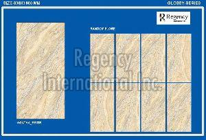 800x1600mm Glossy Floor Tiles