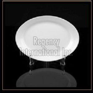 Designer Platters