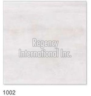 Digital Porcelain Tiles 02