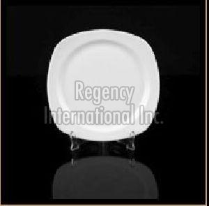 Geo Squarz Series Crockery