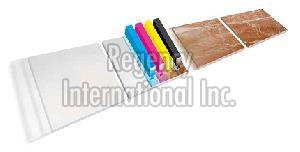 Inkjet Ceramic Tiles