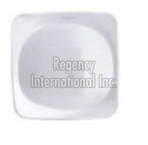 P-10009 C Soap Dish