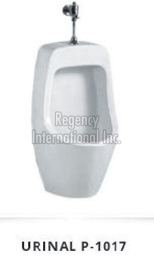 P-1017 Ceramic Urinals