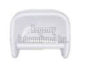 P-1040 E Toilet Roll Holder