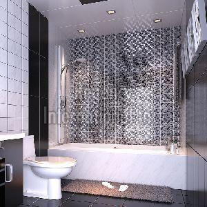 Silver Tiles